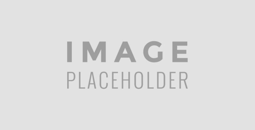 icon-tabs