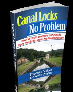 Forside CanalLocks 3d2