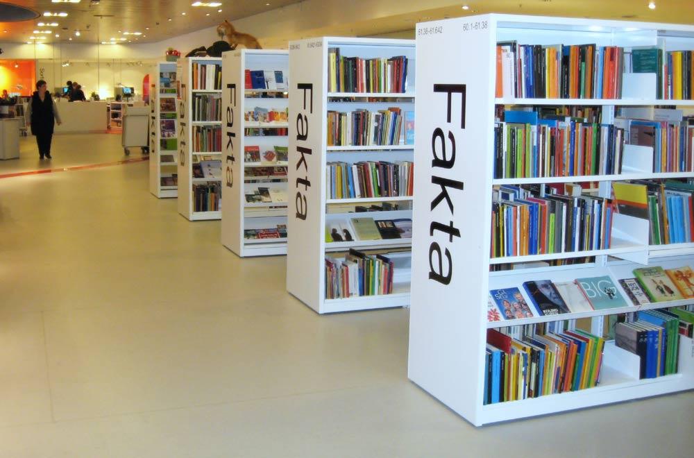 bibliotek_1000