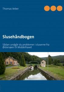Forside-Slusehaandbogen
