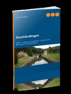Forside_slusehaandbogen-3d