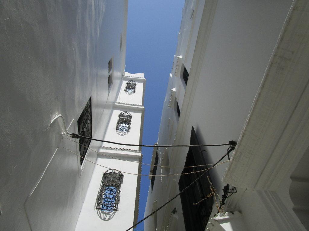 hvide-huse