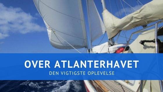 over-atlanten