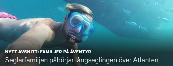 SVT-play-3