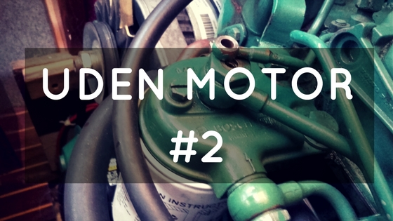 Uden motor (2)