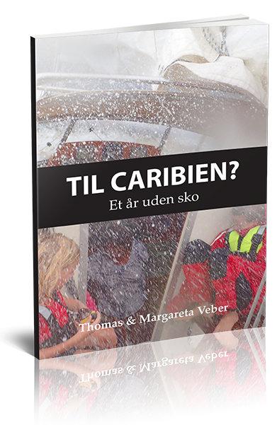Til-caribien-cropped