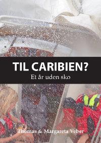 Til-Caribien-cover200