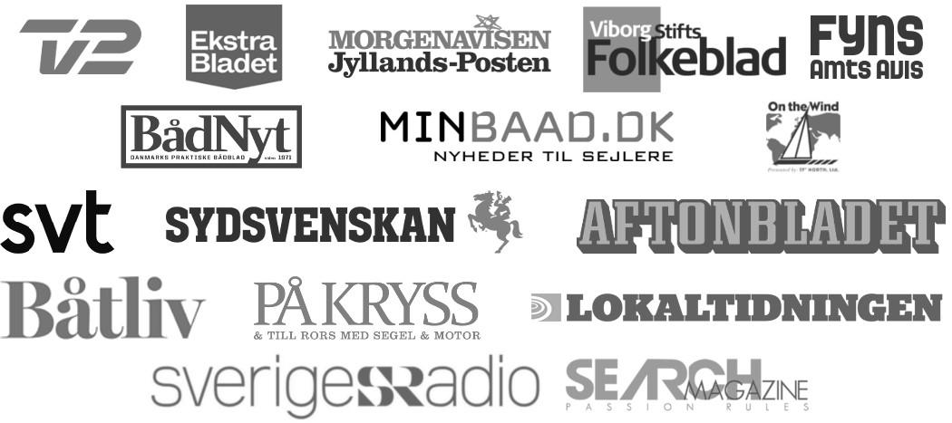 medie-dk