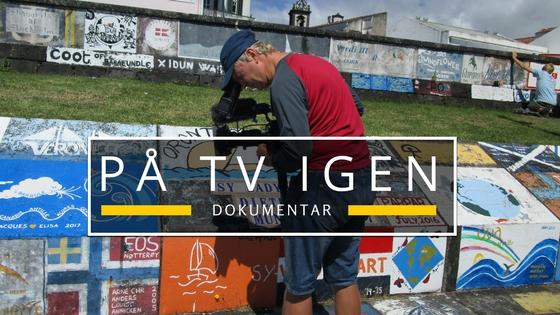TV igen
