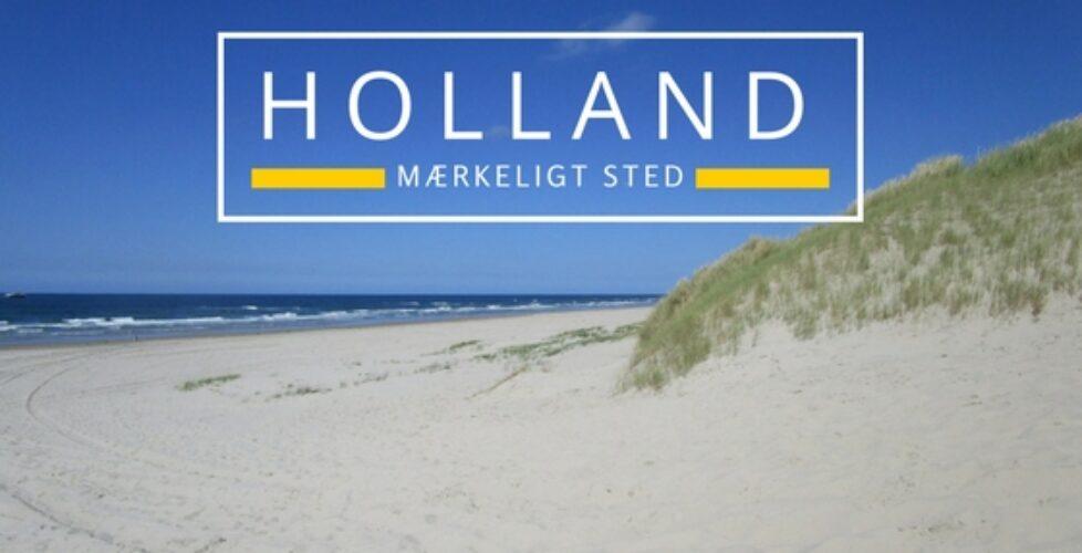 HollandDK