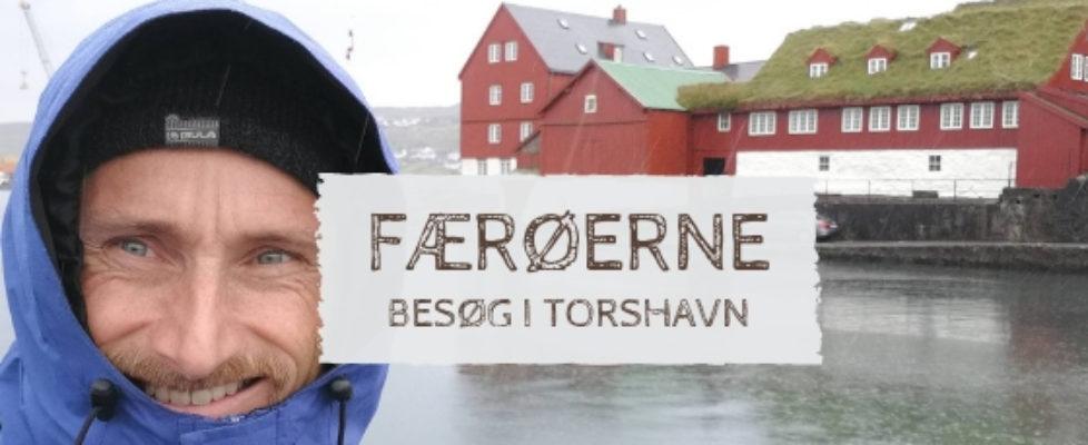 Færøerne 2