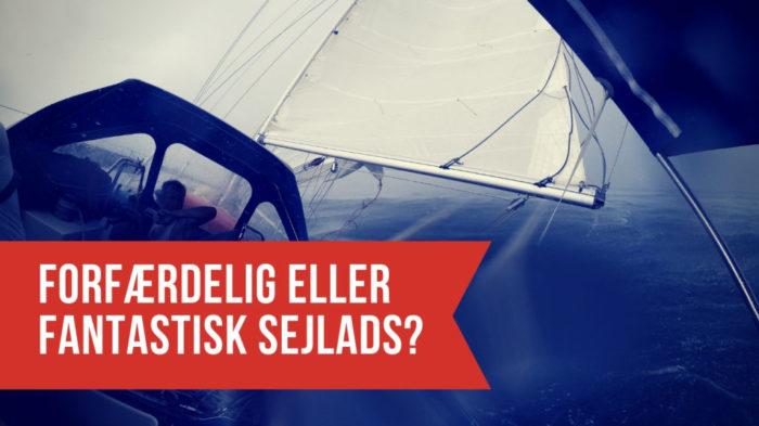 Copy of FORFÆRDELIG ELLER FANTASTISK SEJLADS_