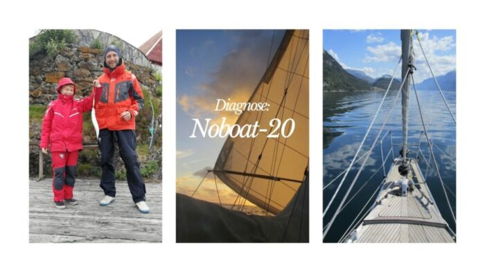 Noboat-20