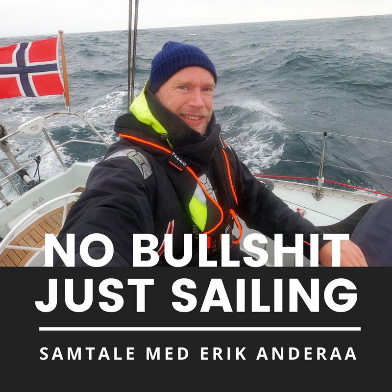 Erik-Anderaa-DK_800