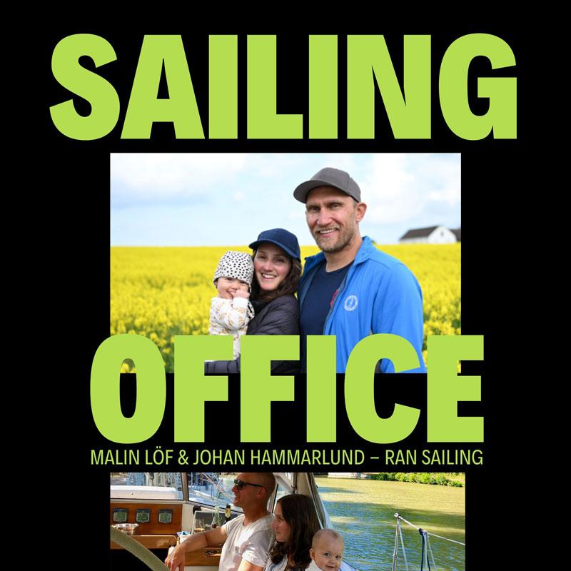 RAN-sailing_800